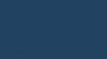 Uostamiesčio transportas